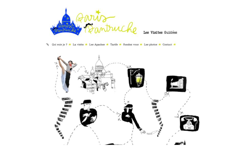 yoann-sirvin-yozz-2012-paris-pantruche