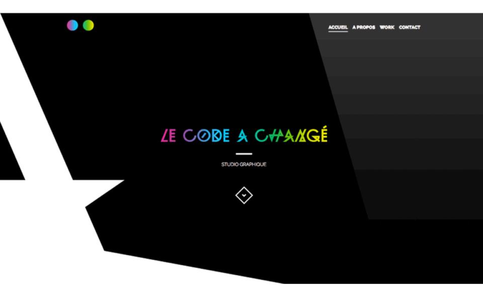 yoann-sirvin-yozz-2013-le-code-a-change
