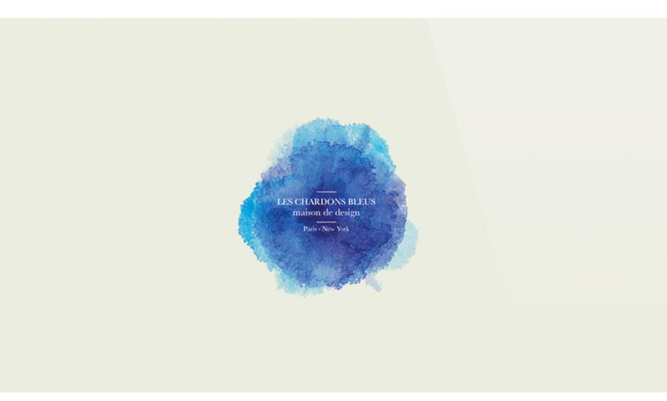 yoann-sirvin-yozz-2013-les-chardons-bleus
