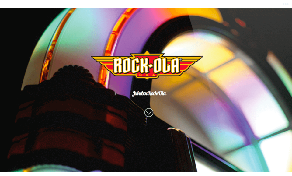 yoann-sirvin-yozz-2013-rockola