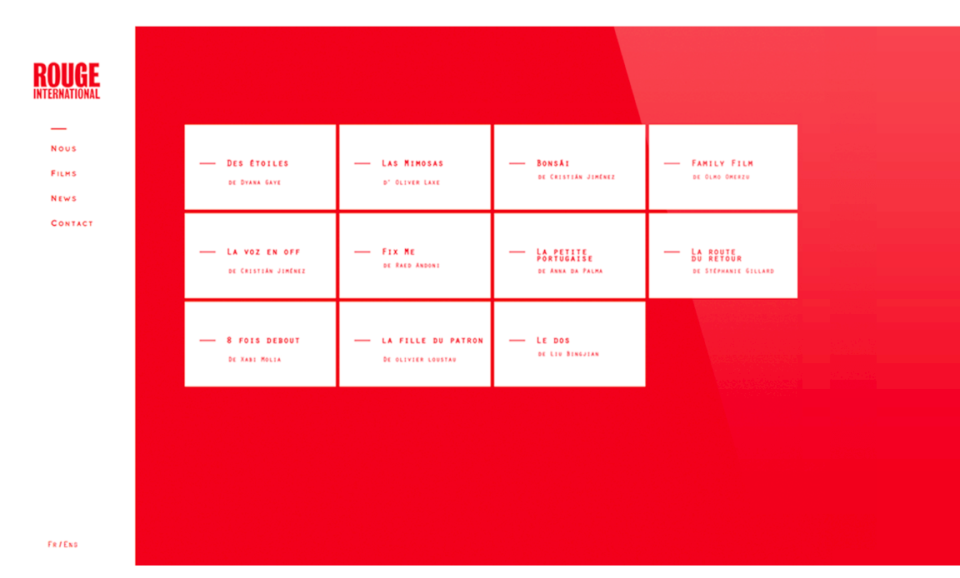 yoann-sirvin-yozz-2013-rouge-international