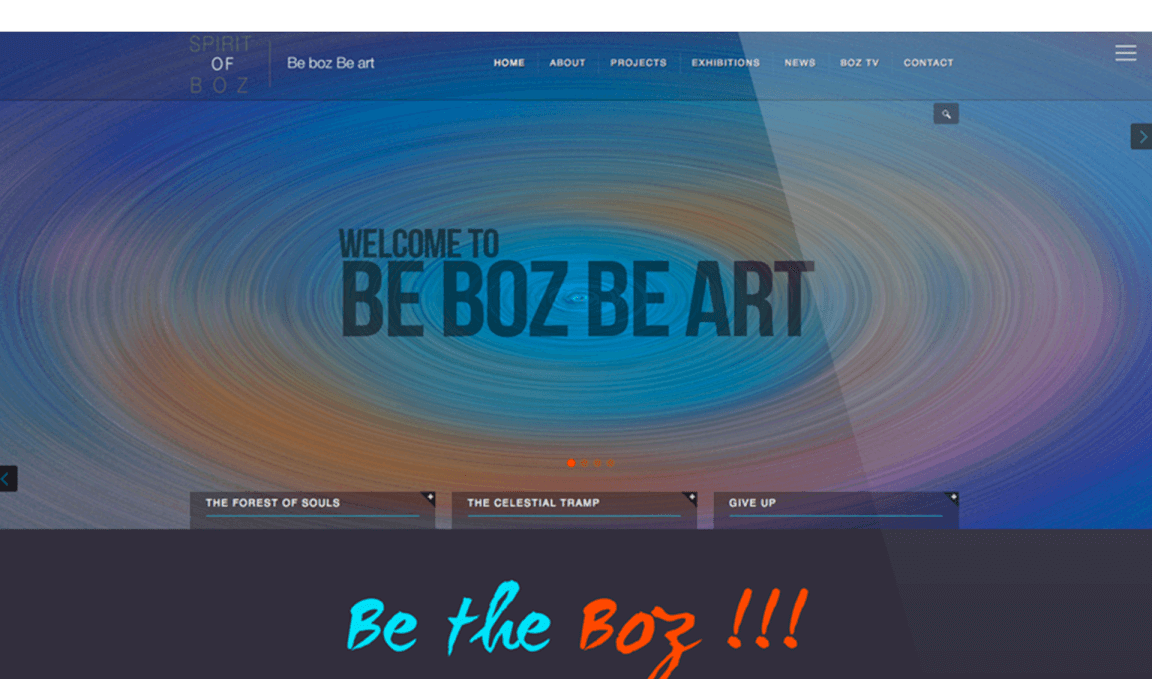 yoann-sirvin-yozz-2014-be-boz-be-art