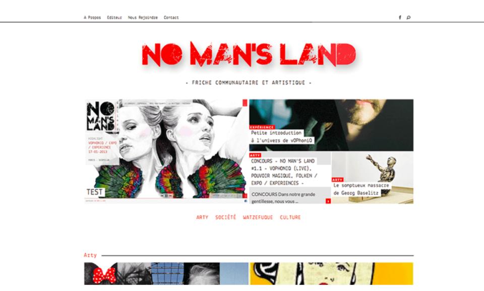 yoann-sirvin-yozz-2014-no-mans-land