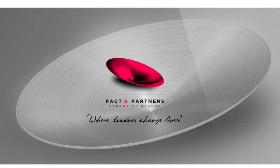 yoann-sirvin-yozz-2014-pact-and-partners