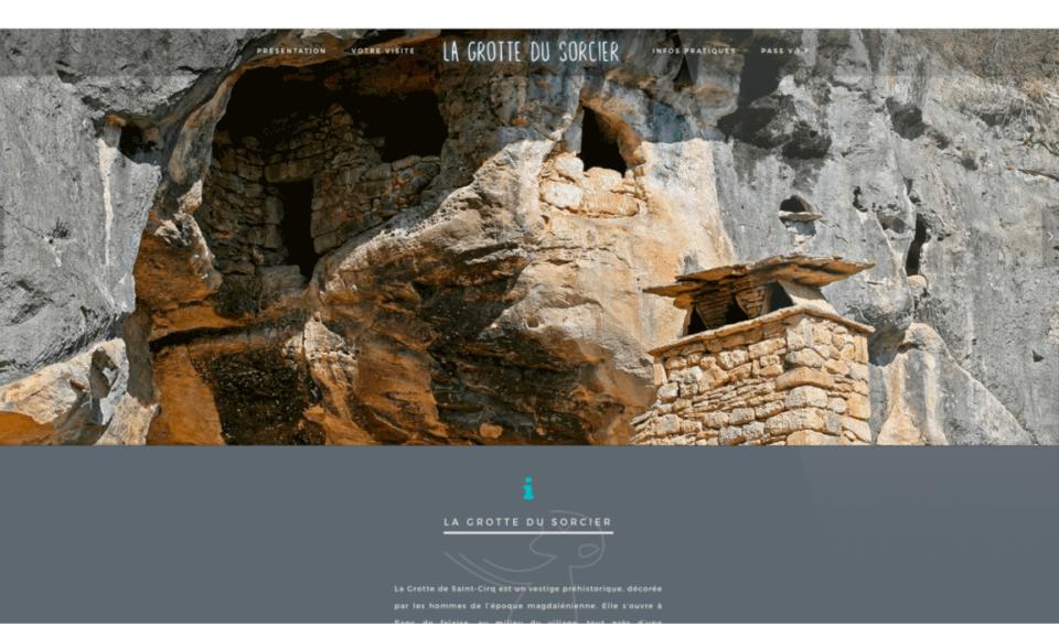 yoann-sirvin-yozz-2015-grotte-du-sorcier