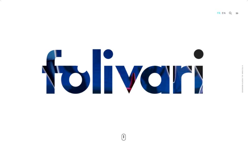 yoann-sirvin-yozz-2016-folivari