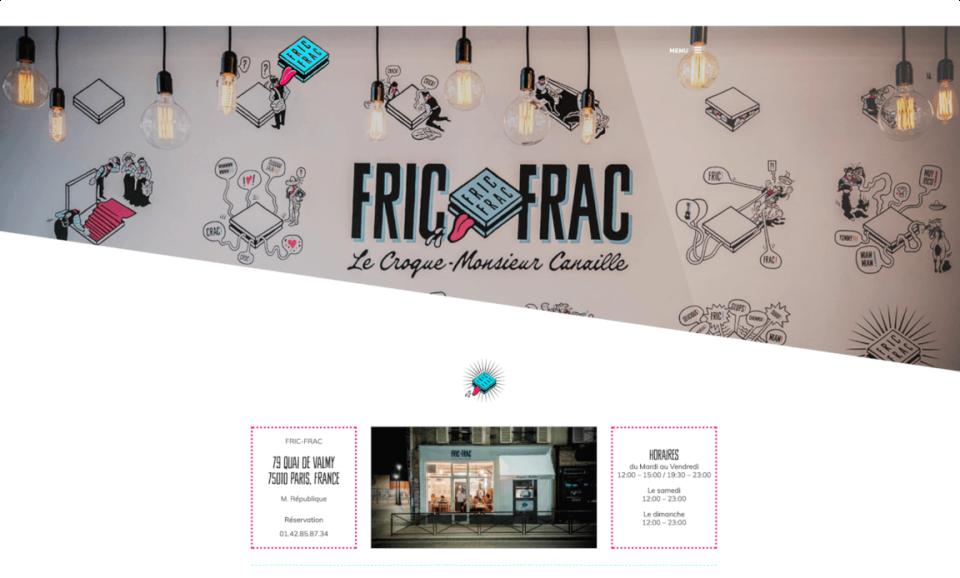yoann-sirvin-yozz-2016-fricfrac
