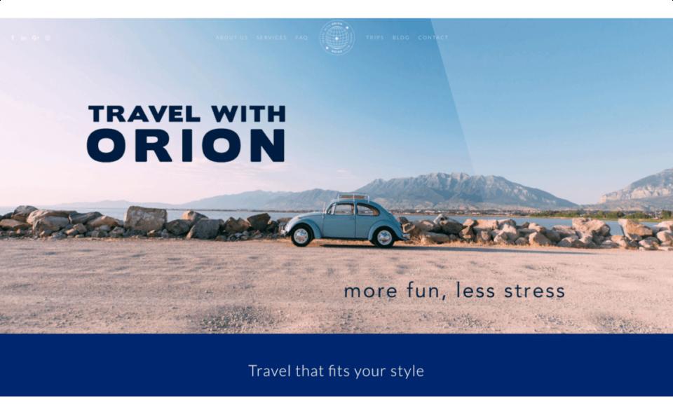 yoann-sirvin-yozz-2016-travel-with-orion