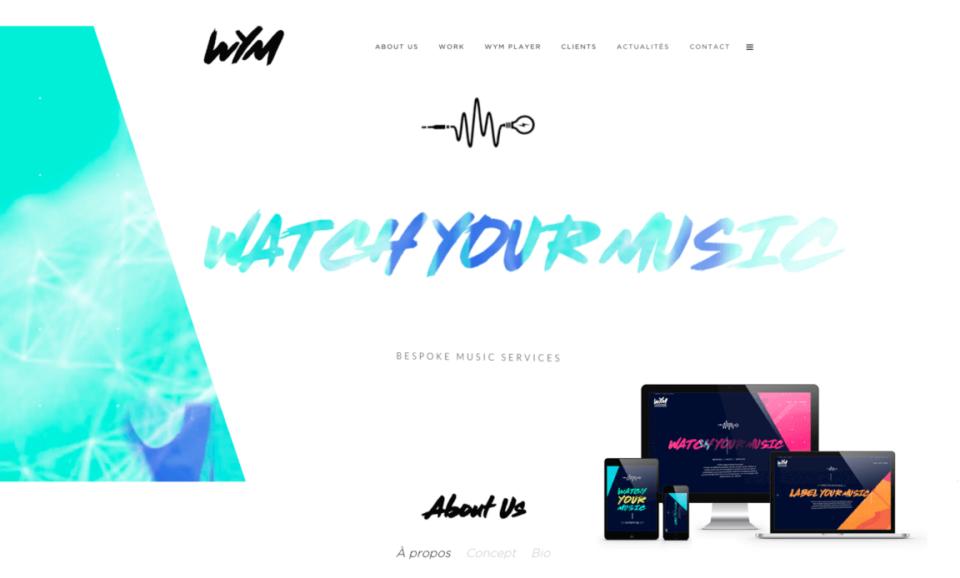 yoann-sirvin-yozz-2016-wym